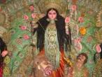 Durga 38.jpg