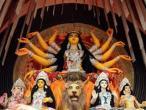 Durga 39.jpg