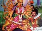Durga 47.jpg