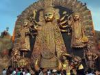Durga 50.jpg