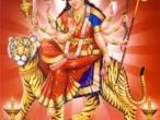 Durga 53.jpg