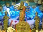 Durga 54.jpg