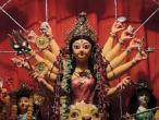 Durga 55.jpg