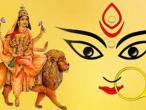 Durga 59.jpg