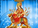 Durga 60.jpg