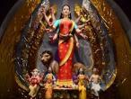 Durga 61.jpg