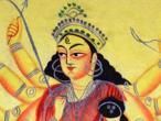 Durga 67.jpg