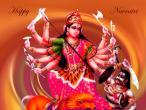 Durga 68.jpg
