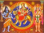 Durga 70.jpg
