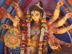 Durga 75.jpg