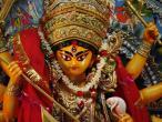 Durga 76.jpg