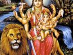 Durga - book 003.jpg