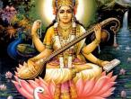 Durga - book 009.jpg