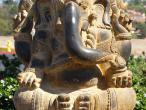 Ganesh 08.jpg