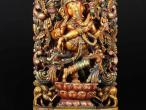 Ganesh 09.jpg