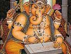 Ganesh 115.jpg