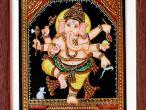 Ganesh 117.jpg