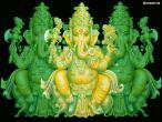 Ganesh 119.jpg