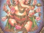 Ganesh 123.jpg