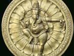 Ganesh 126.jpg