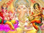 Ganesh 13.jpeg