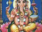 Ganesh 130.jpg