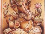 Ganesh 133.jpg