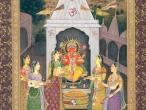 Ganesh 145.jpg