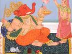 Ganesh 146.jpg