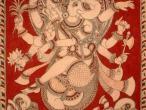 Ganesh 148.jpg