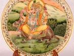 Ganesh 149.jpg