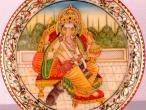 Ganesh 151.jpg