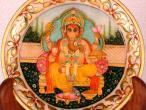 Ganesh 153.jpg