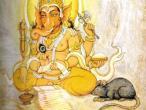 Ganesh 158.jpg