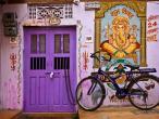 Ganesh 164.jpg