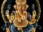 Ganesh 165.jpg