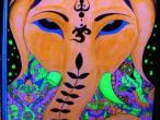 Ganesh 166.jpg