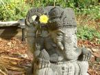 Ganesh 168.jpg