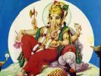 Ganesh 170.jpg