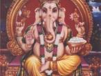 Ganesh 172.jpg