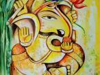 Ganesh 183.jpg