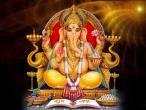 Ganesh 184.jpg