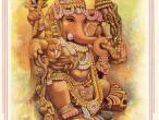 Ganesh 187.jpg