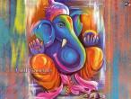 Ganesh 193.jpg