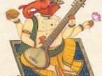 Ganesh 203.jpg