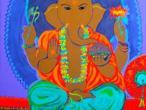 Ganesh 210.jpg