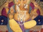 Ganesh 215.jpg