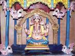 Ganesh 217.jpg