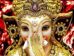 Ganesh 22.jpg