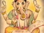 Ganesh 220.jpg